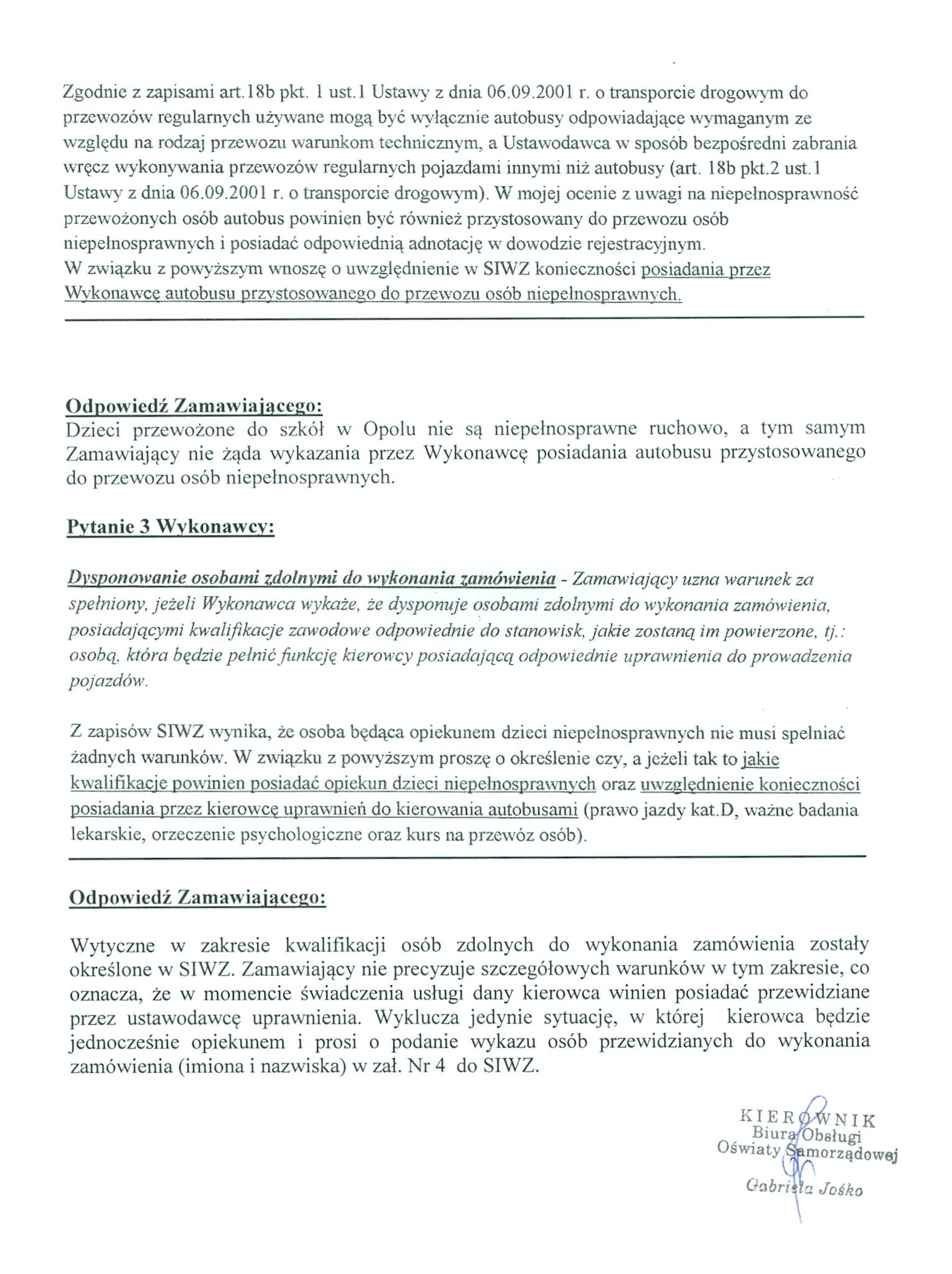 strona 2.jpeg