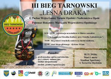3 Bieg Tarnowski Plakat - wersja 7.jpeg
